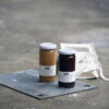 Bolsa de regalo – mermeladas – Nicolas Vahe- regalo foodie – regalo de navidad – Liderlamp (3)