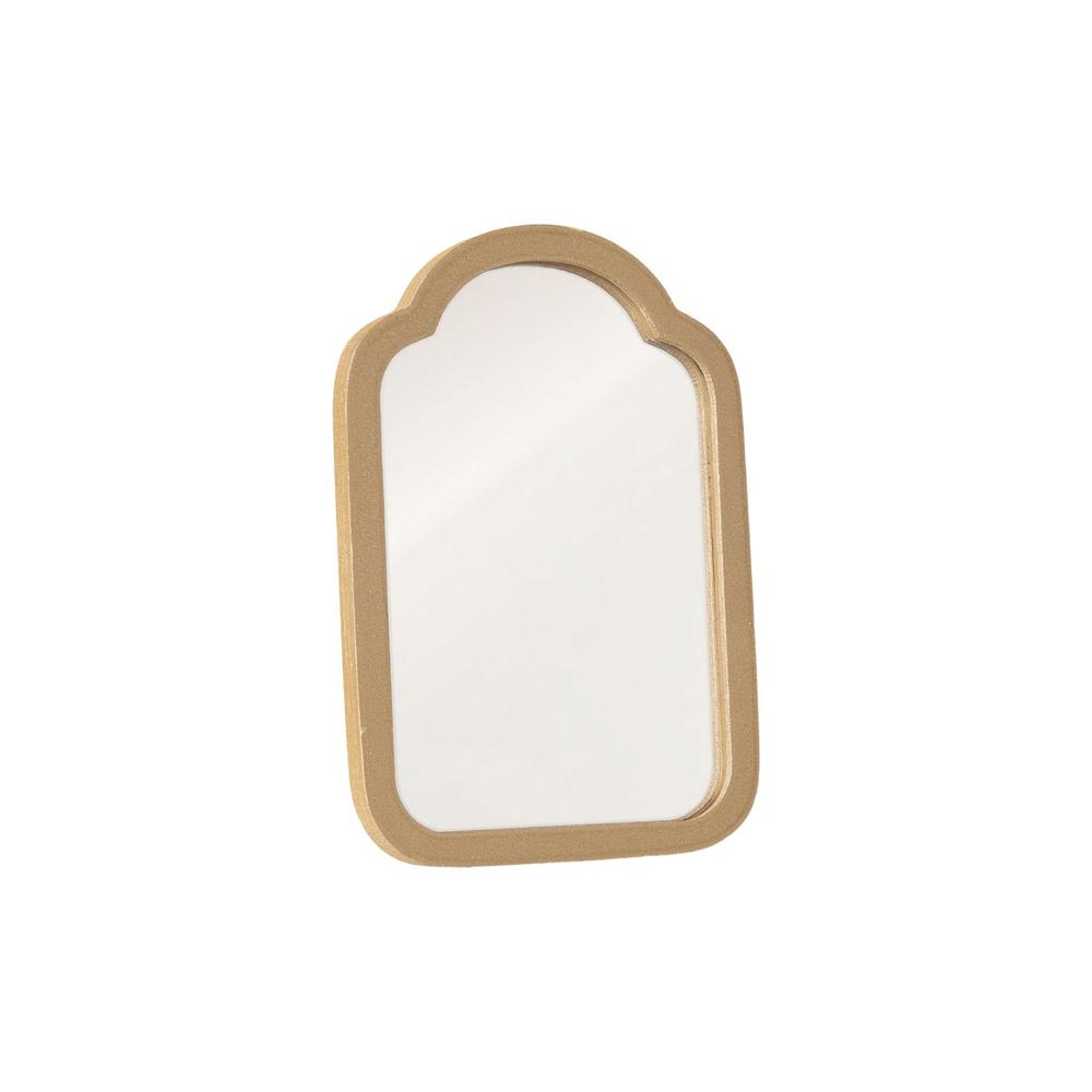 Espejo - Maileg - juguetes tradicionales - madera - deco infantil - Liderlamp