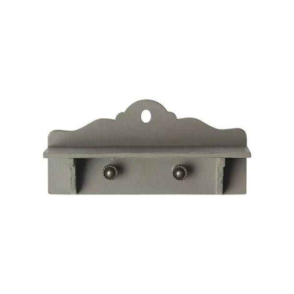 Estanteria – Maileg – juguetes tradicionales – madera – deco infantil – Liderlamp