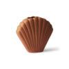 Jarron de Ceramica Concha – HK Living – regalo deco – gres – Liderlamp (2)