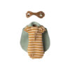 Raton Superheroina - Maileg - juguetes tradicionales - madera - Liderlamp (1)