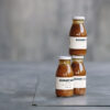Salsa Gourmet – Spicy Mango – Nicolas Vahe- regalo foodie – navidad – Liderlamp (2)