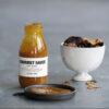 Salsa Gourmet – Spicy Mango – Nicolas Vahe- regalo foodie – navidad – Liderlamp (3)