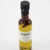 Aceite de Oliva Virgen Extra con Chilli – Nicolas Vahe – Liderlamp (2)