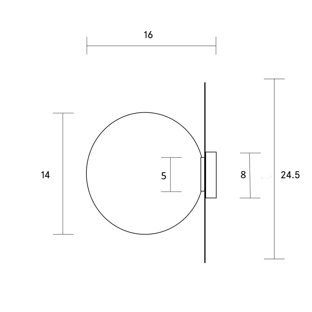 Aplique-Anita---Plafon---Liderlamp---New-Midcentury2