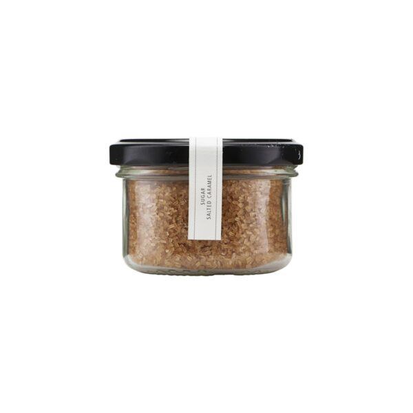 Azucar con Caramelo Salado - Nicolas Vahe- regalo foodie - Liderlamp (1)