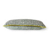 Cojin Doris Vintage - Verde - 35x60 cm - HK Living - textil - regalo deco - Liderlamp (4)