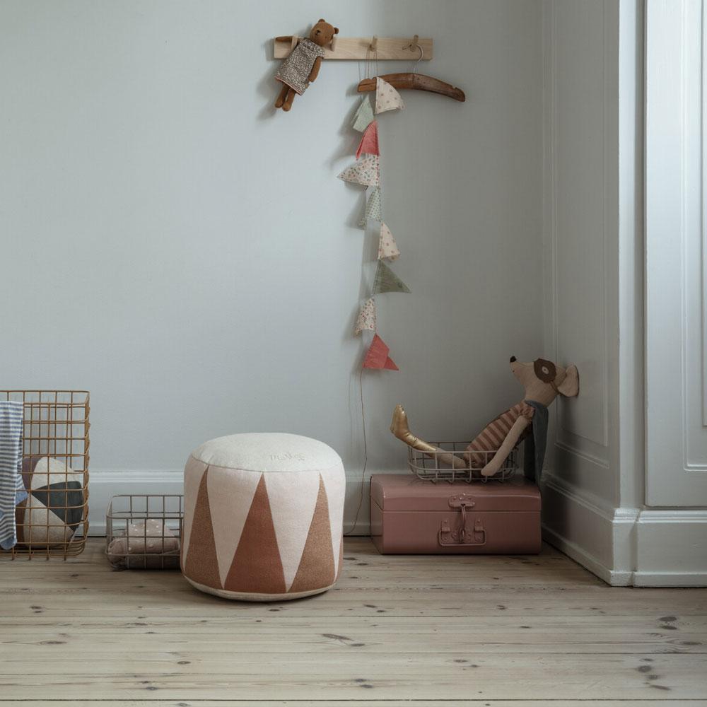 Maleta de metal - baul juguetero - habitacion nino - infantil - deco - almacenaje - Liderlamp (2)