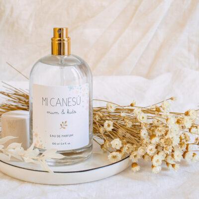 Mi canesu - eau de perfum - Liderlamp (2)