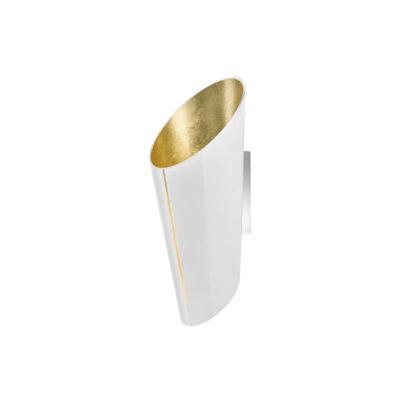 Aplique Madeira - minimalista - decoracion - Trio Iluminacion - Liderlamp (17)