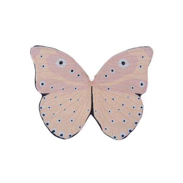 Disfraz Alas de Mariposa - OYOY - juego - ninos juego de rol - Liderlamp (2)
