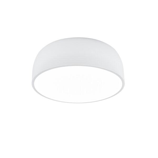 Plafon Baron - minimalista - decoracion - dormitorio - Trio Iluminacion - Liderlamp (1)