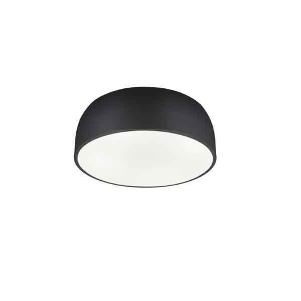 Plafon Baron - minimalista - decoracion - dormitorio - Trio Iluminacion - Liderlamp (3)