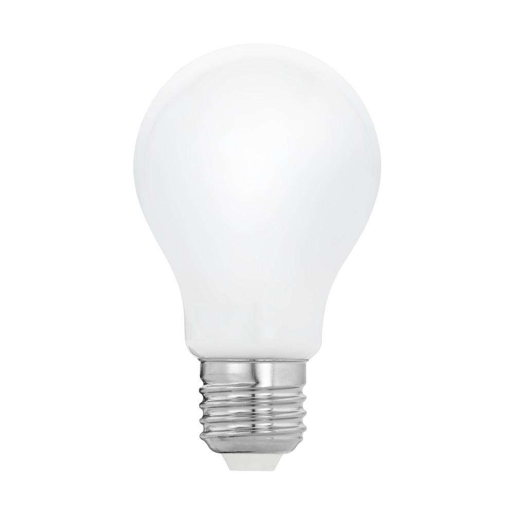 Bombilla - E27 - 5W LED - Luz calida - 2700K - EGLO - Liderlamp