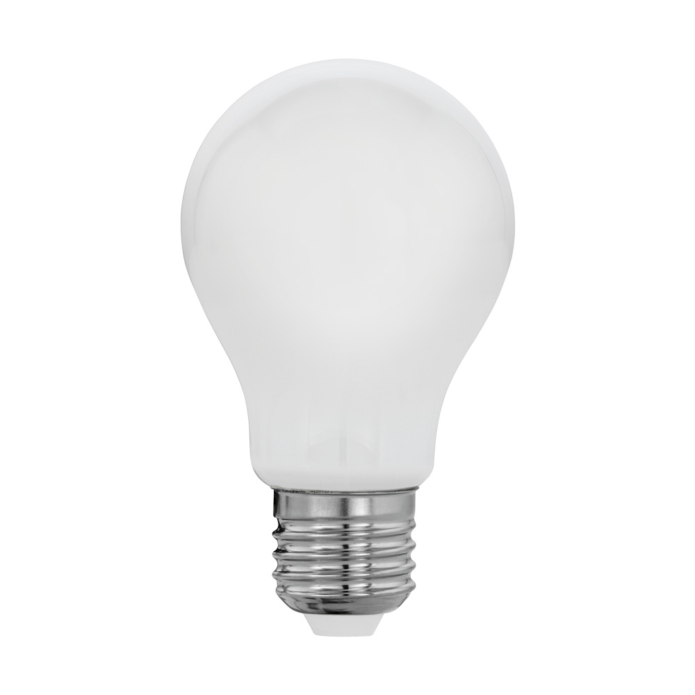 Bombilla - E27 - 7W LED - Luz calida -2700K - EGLO - Liderlamp