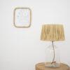 Set 3 Marcos de Bambu - Madam Stolz - decorar con fotos - paredes - Liderlamp (1)
