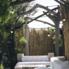 Guirnalda de exterior Guinguette - Jardin - Terraza - IP44 - decoracióon - Liderlamp (1)