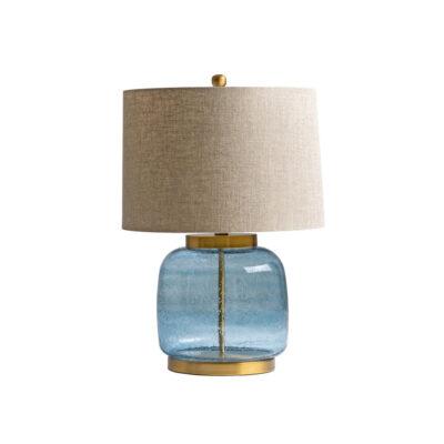 Sobremesa-Marangoni---estilo-clasico---pantalla-de-lino---lampara-salon---Liderlamp-(1)