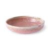 Plato Hondo Ceramica Home Chef - cocina - menaje - mesas bonitas - Liderlamp (1)