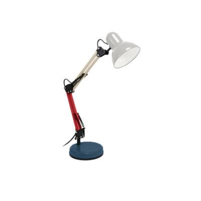 Sobremesa Ralph - 4 colores - mesa de escritotio - oficina - flexo - Liderlamp (7)2