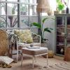 Vitrina Hazen - almacenamiento salon - dormitorio - alacena - cocina - Liderlamp (5)
